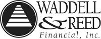 Waddell Reed Financial